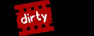 MyDirtyHobby Stream 🥇 Jetzt MDH Stream, Video und Webcam